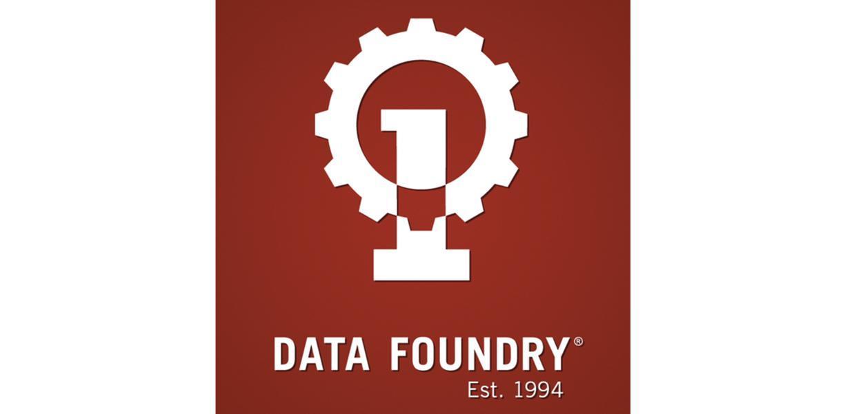 Data Foundry Colocation Data Center - 4100 Smith School Road Austin
