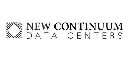 New Continuum Data Centers Colocation Data Center - 603 Discovery